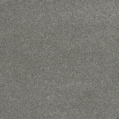 Dream Weaver Malibu II Embers 3750_933