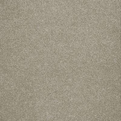 Dream Weaver Malibu III Cottonwood 3760_169