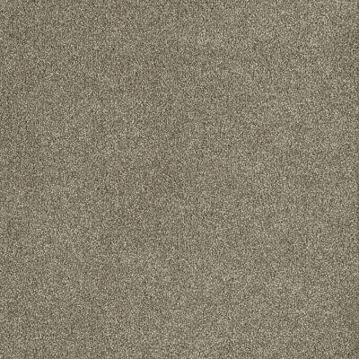 Dream Weaver Malibu III Garden Rock 3760_294