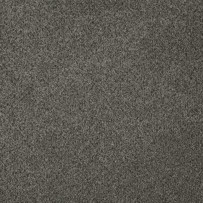 Dream Weaver Malibu III Smoky Quartz 3760_418