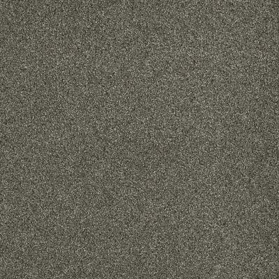 Dream Weaver Malibu III Baltic Birch 3760_622