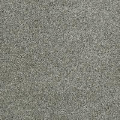 Dream Weaver Malibu III Shamrock 3760_973