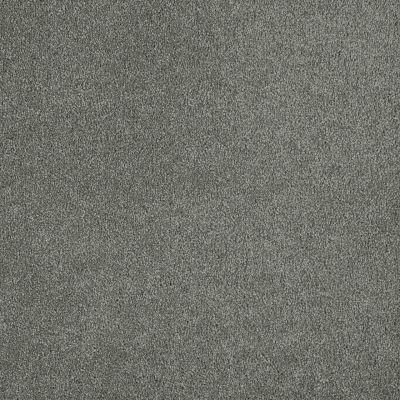 Dream Weaver Malibu III Dark Platinum 3760_889
