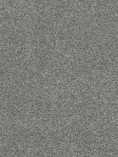 Dream Weaver Windsurf II Stellar 3360_938
