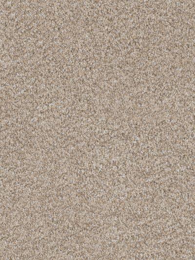 Dream Weaver Double Jump II Flat White 1745_180