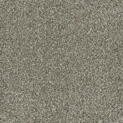 Dream Weaver Brazen II Clove 6260_848