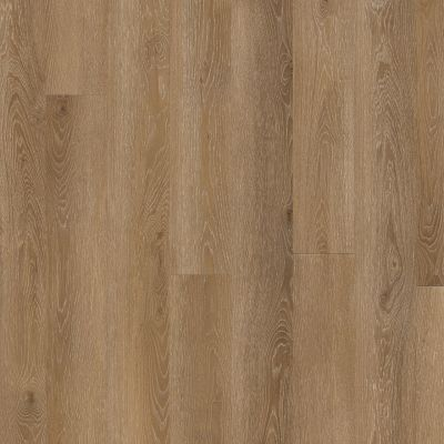 Engineered Floors Transcend Arthur P001_1001