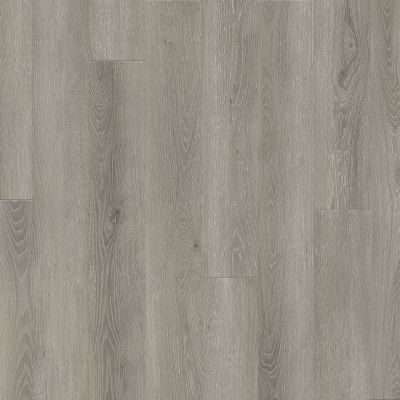 Engineered Floors Transcend Greyson P001_1003