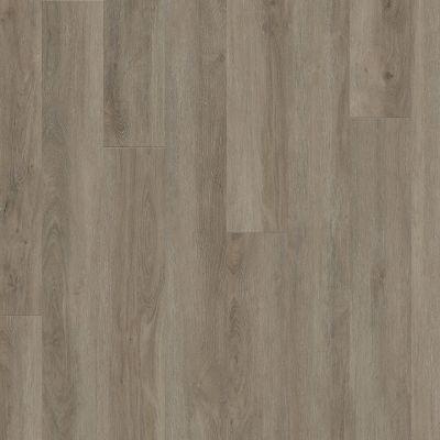 Engineered Floors Transcend Victoria P001_1004