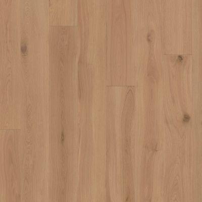 Engineered Floors Transcend Brighton P001_1002