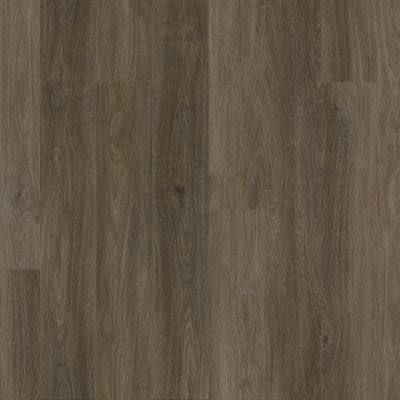 Engineered Floors Transcend Alexander P001_1005