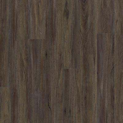Engineered Floors Transcend Rowan P001_1006