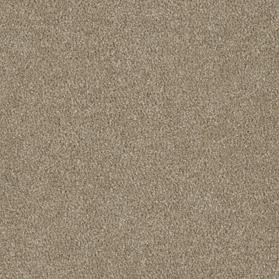 Dream Weaver Luxor III Sawgrass 7760_701