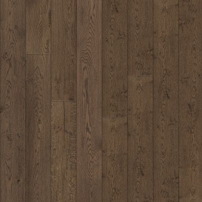 Engineered Floors Avant Thatcher P002_2001