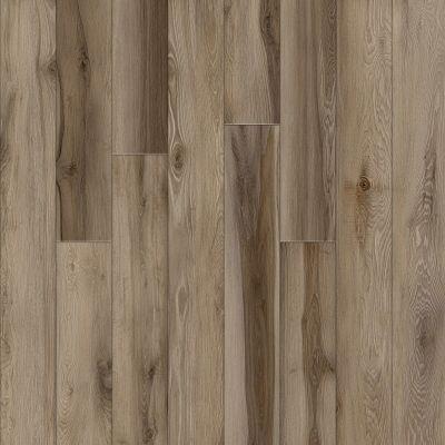 Engineered Floors Avant Hawthorne P002_2002