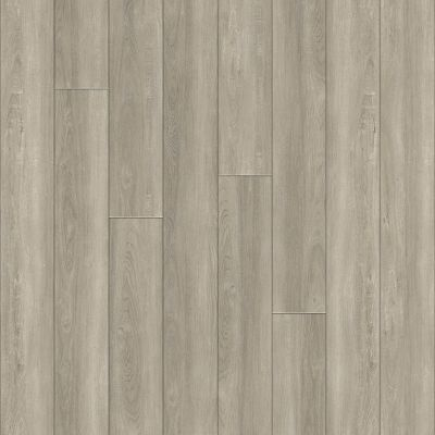 Engineered Floors Avant Kingsley P002_2003