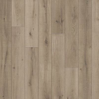 Engineered Floors Avant Beckham P002_2005