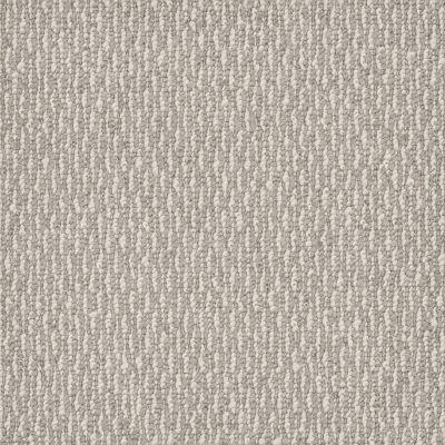 Dream Weaver On Call Gallery Grey 2720_0012
