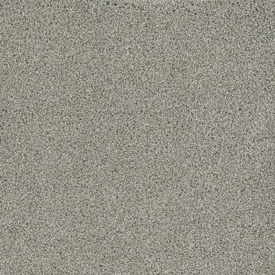 Dream Weaver Posh III Créme Brulee 7255_651