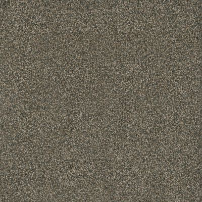 Dream Weaver Posh III Sapphire Sparkle 7255_886