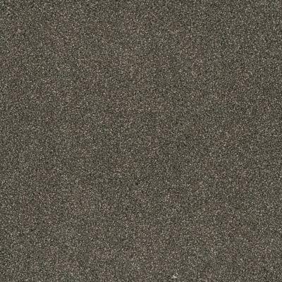 Dream Weaver Posh III Bravado 7255_934
