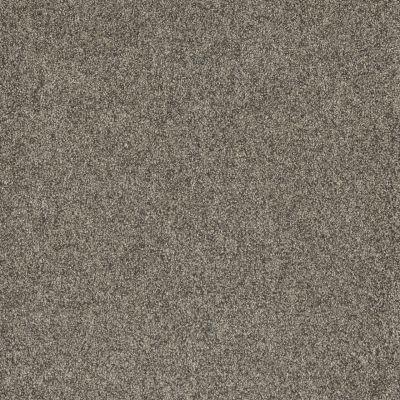 Dream Weaver Astounding I Rockwell 2530_123