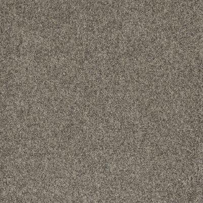 Dream Weaver Astounding II Rockwell 2545_123