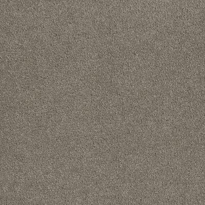 Dream Weaver Luxor II 7750_938