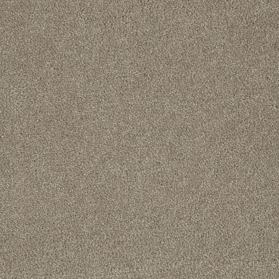 Dream Weaver Luxor II 7750_945