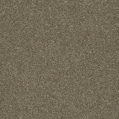 Dream Weaver Luxor II 7750_725