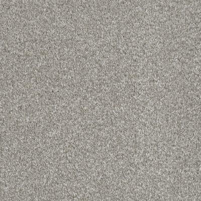 Dream Weaver Luxor III Winterbrooke 7760_898