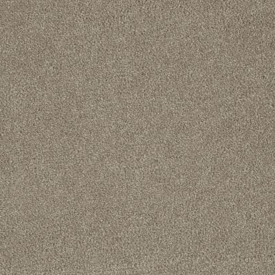 Dream Weaver Luxor III 7760_535