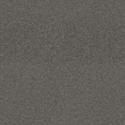Dream Weaver Exceptional II Bayside 7404_956