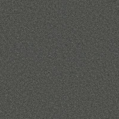 Dream Weaver Exceptional II Steel Grey 7404_890