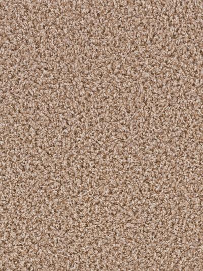 Dream Weaver Gemstone Sandlot 5240_753