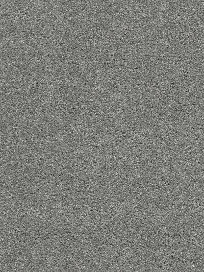 Dream Weaver Windsurf I Stellar 3350_938