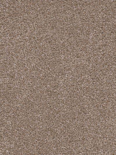 Dream Weaver Masquerade Egyptian Sand 6565_100