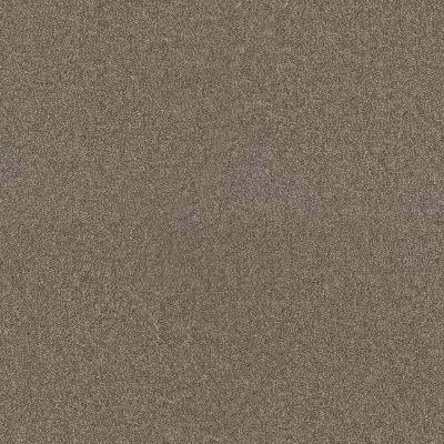Dream Weaver Star Struck Quail 4032_725