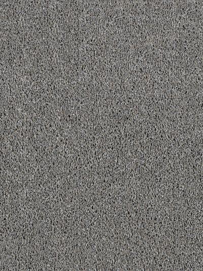 Dream Weaver Star Struck Chrome 4032_927