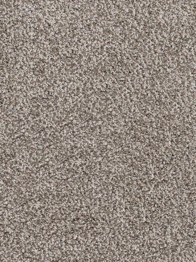 Dream Weaver Breckenridge [s]color=363 Solace 9857_363