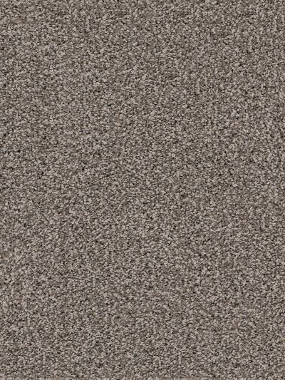 Dream Weaver Breckenridge [s]color=474 Zest 9857_474