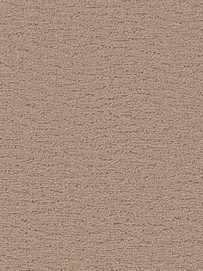 Dream Weaver Cascade Cashew 4040_530