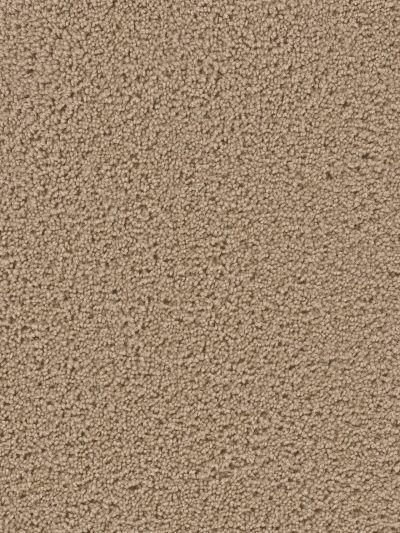 Dream Weaver Impact Sawdust 9225_780