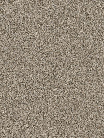 Dream Weaver Cosmopolitan II Ash 8550_-945
