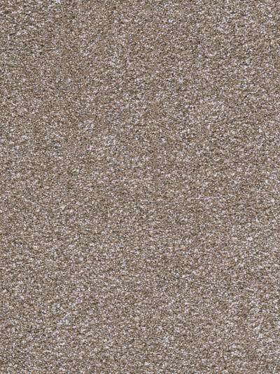 Daltile Permatones Almond (1) 656522MS