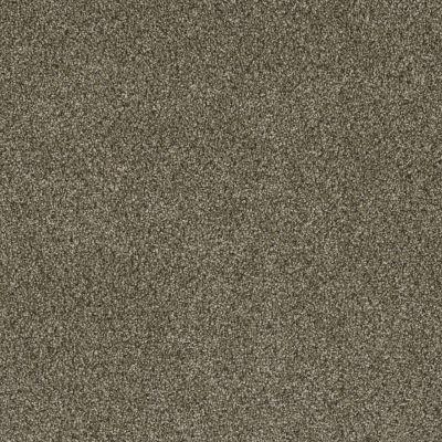 Dream Weaver Luxor II 7750_164