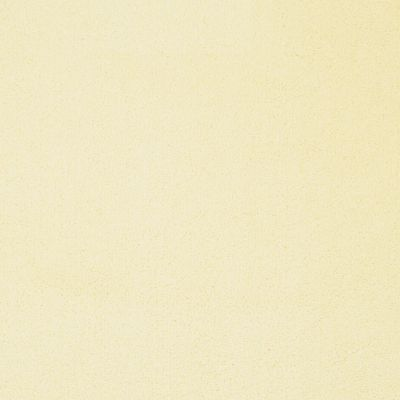 Fabrica Dolce MELLOW YELLOW 207DLDL07