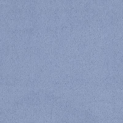 Fabrica Dolce REGAL BLUE 207DLDL20