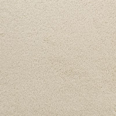 Fabrica Accolade EMBOSSED SAND 209ACAC06