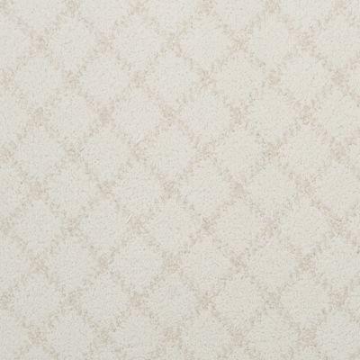Fabrica Bora ALMOST WHITE 211BBBB01